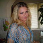 Lili 33 Smederevo